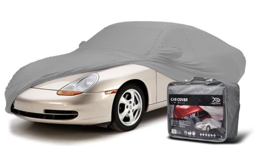 HUSA EXTERIOR 406X165X120 S MEGA DRIVE 43700 <br>