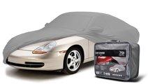HUSA EXTERIOR 433x165x120 M MEGA DRIVE 43693 <br>