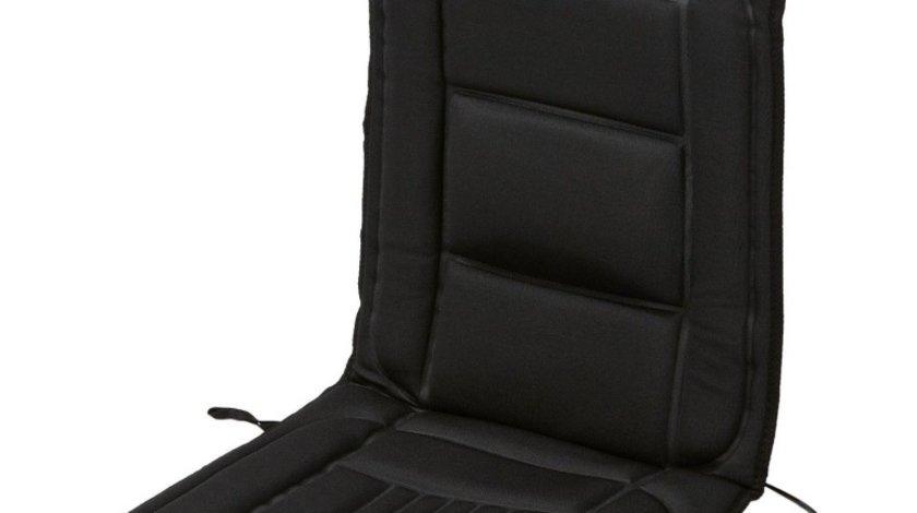 Husa incalzire scaun auto 12V MH-40S, Waeco 12V