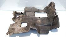 Husa protectie baie ulei, cod 8514332, Bmw 1 (F20,...