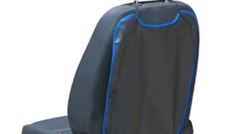 Husa protectie scaun fata