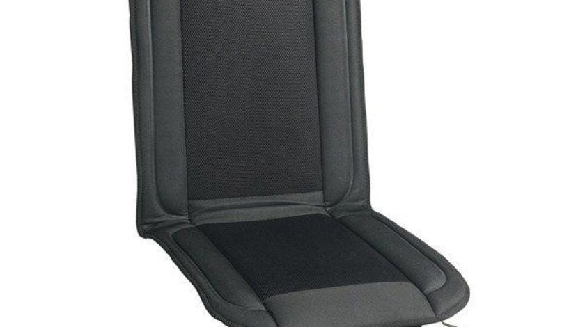 Husa racire ventilatie scaun auto MagicComfort, Waeco MCS20 12V