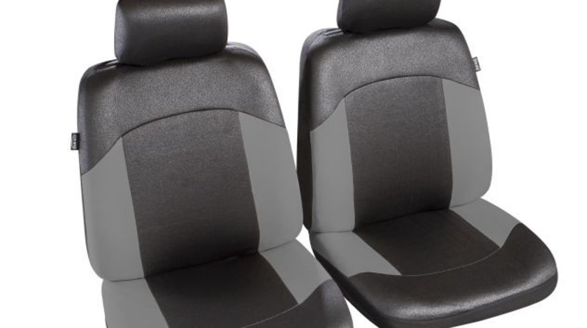 Husa scaun AUDI 100 Avant (44, 44Q, C3) MAMMOOTH MMT A048 223240