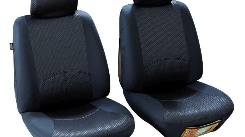Husa scaun AUDI A4 Allroad (8WH, B9) MAMMOOTH MMT A048 191220
