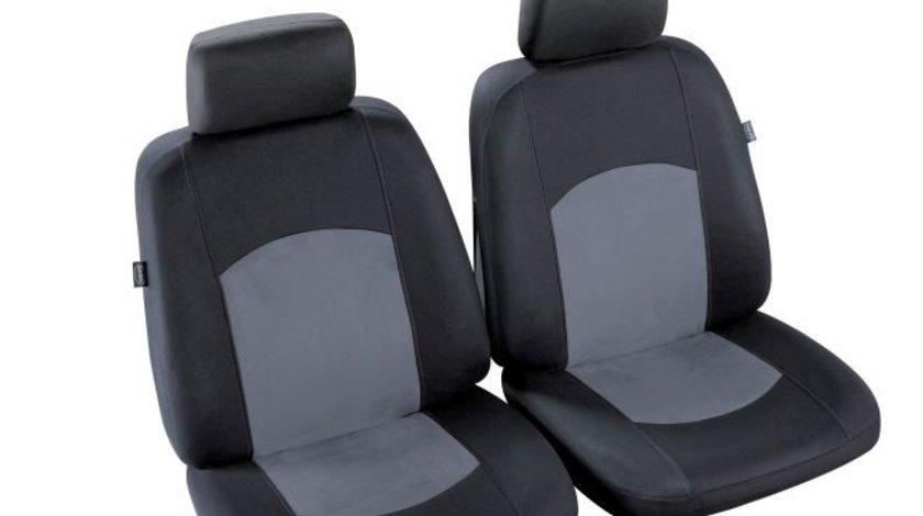 Husa scaun AUDI A4 Avant (8W5, B9) MAMMOOTH MMT A048 223170