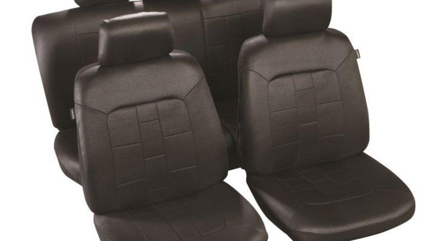 Husa scaun AUDI A5 Sportback (8TA) MAMMOOTH MMT A048 191390