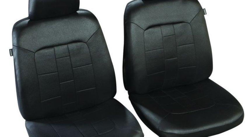 Husa scaun BMW X5 (E70) MAMMOOTH MMT A048 191380