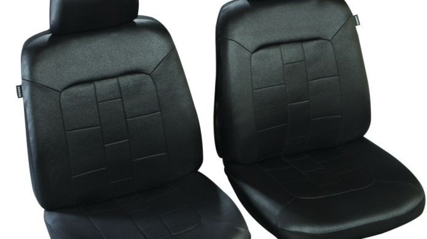 Husa scaun FORD SIERRA Hatchback (GBC) MAMMOOTH MMT A048 191380