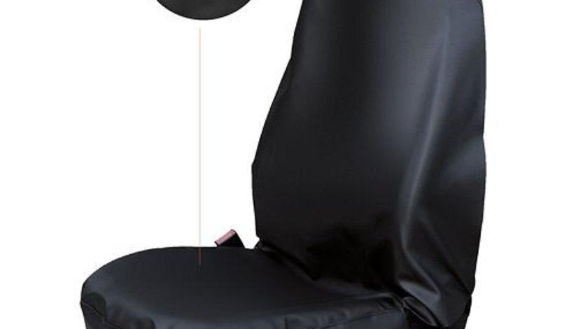 Husa scaun MAMMOOTH MMT CP10031