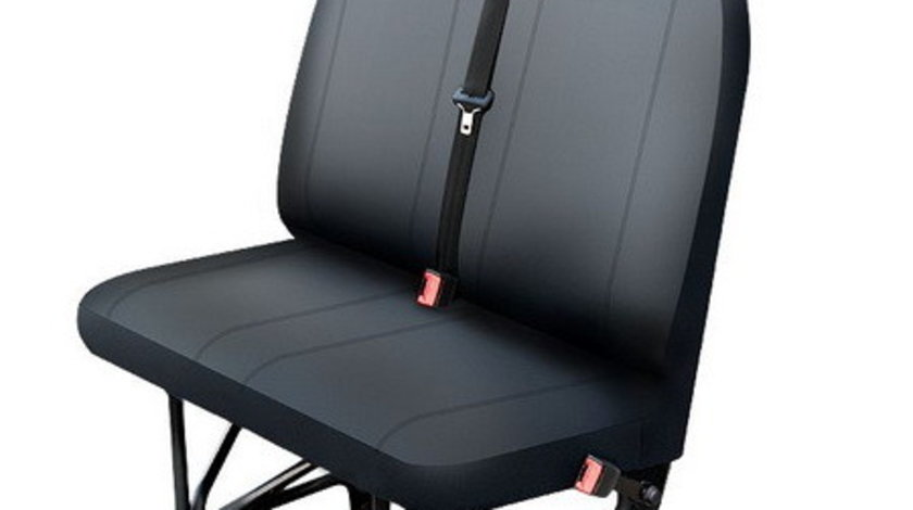 Husa scaun MAMMOOTH MMT CP30202