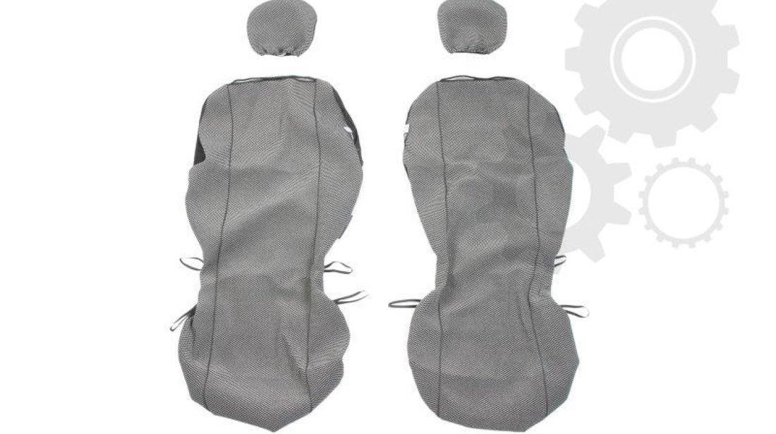 Husa scaun MERCEDES-BENZ KLASA C W202 Producator KEGEL 5-1230-233-4020