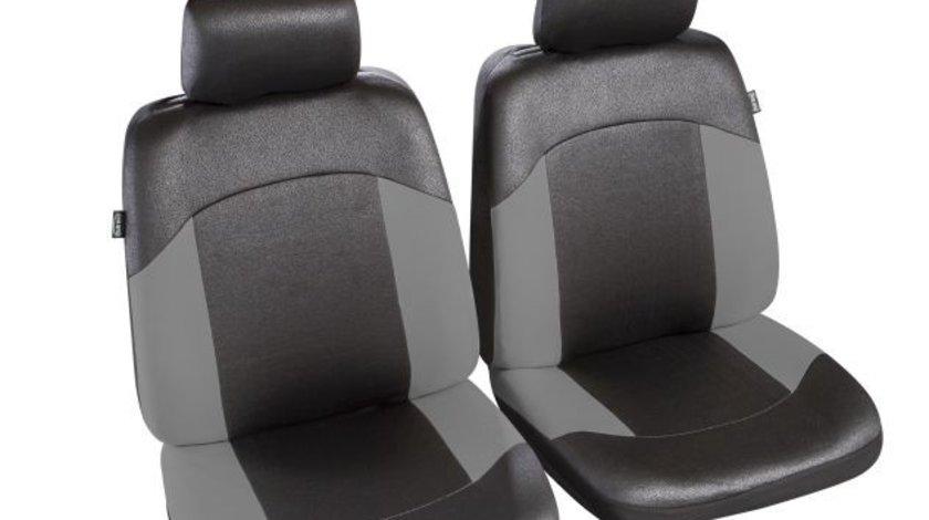 Husa scaun NISSAN ALMERA II Hatchback (N16) MAMMOOTH MMT A048 223240