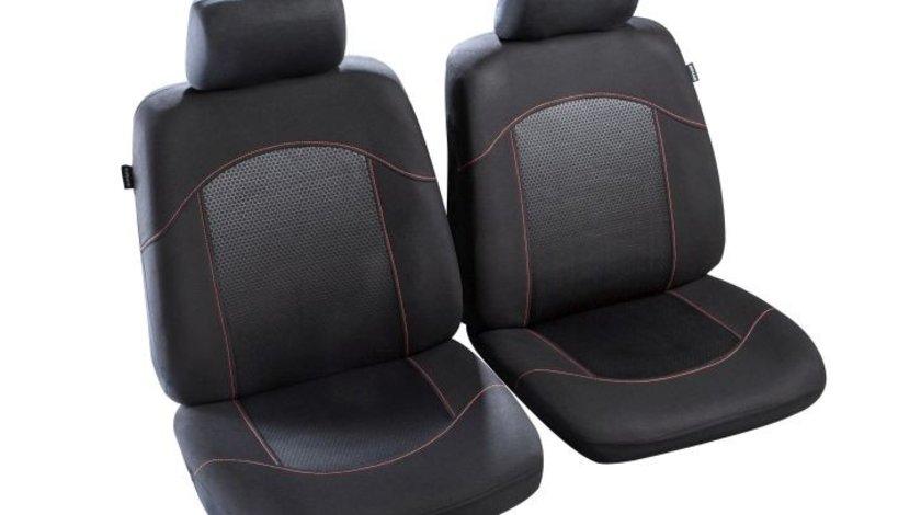 Husa scaun NISSAN ALMERA II Hatchback (N16) MAMMOOTH MMT A048 223290