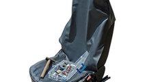 Husa Scaun Protectoare Universala Automax J1107