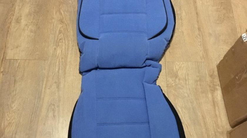Husa scaune Mercedes TIR