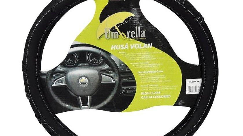HUSA VOLAN CLASSIC UMBRELLA 7839 <br>
