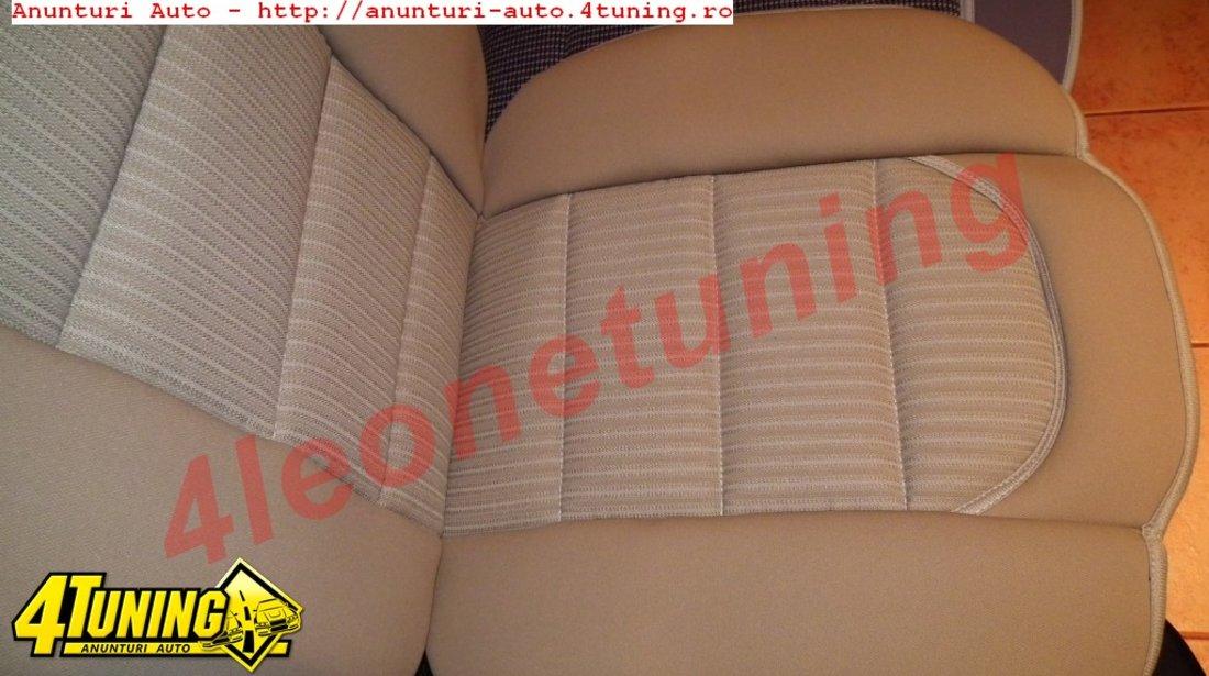 HUSE AUTO BEJ CREM  bej VW PASSAT b8 b7 b6 b5 VW Passat CC Amarok TIGUAN new TOUAREG Vw Golf 7 6 5 4