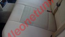 Huse Auto Bej Crem BMW ser 3 E46/E90/F30,ser 5 E39...