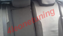 HUSE AUTO CU AIRBAG VW PASSAT B6(3C), PASSAT B7(4C...