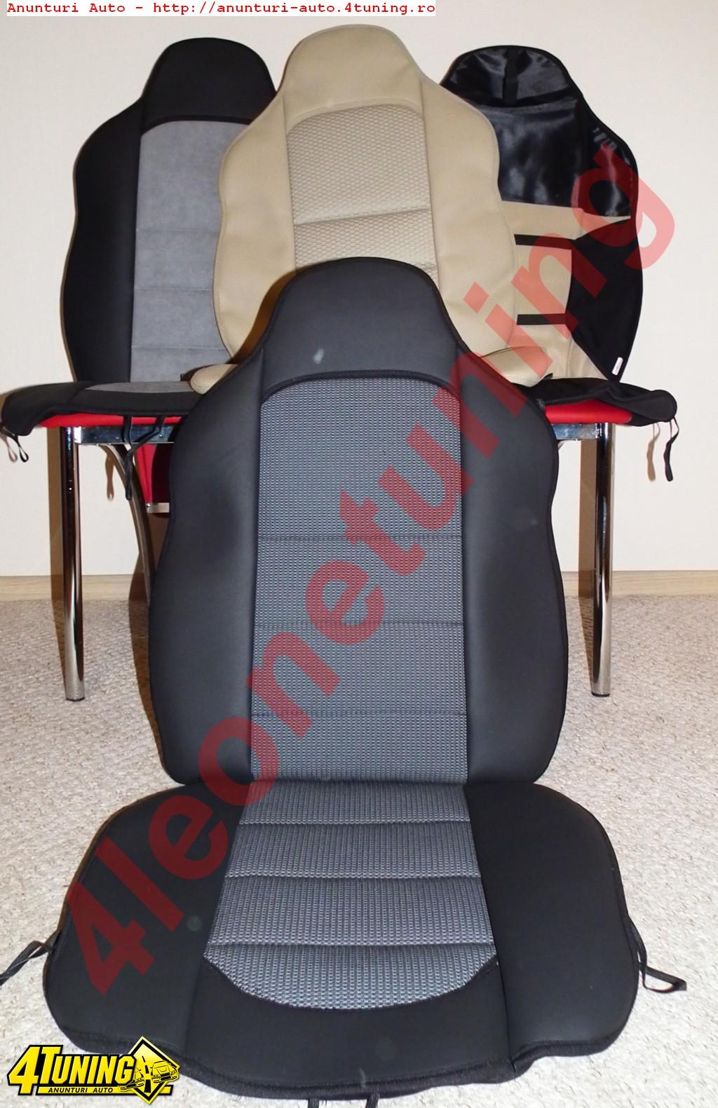 HUSE AUTO CU AIRBAG VW PASSAT B6(3C), PASSAT B7(4C), PASSAT B5.5/ B5, PASSAT CC, Scirocco,VW PHAETON