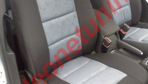 HUSE AUTO DEDICATE CU AIRBAG VW GOLF 7,GOLF 6,GOLF...