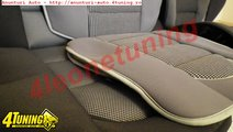 Huse Auto Dedicate FORD Kuga, FORD Focus 2, Focus ...