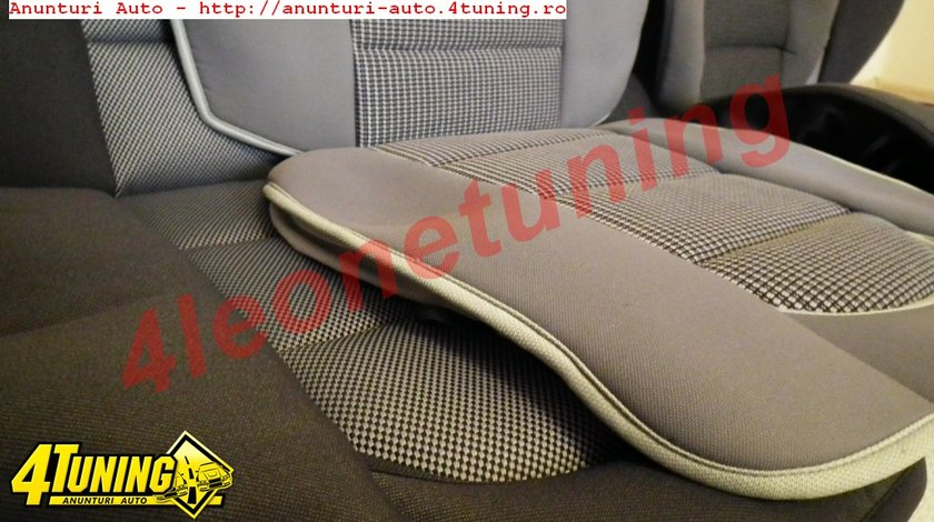 Huse Auto Dedicate FORD Kuga, FORD Focus 2, Focus 3, Fusion, FORD B-max, C-max, S-max, Galaxy,Fiesta