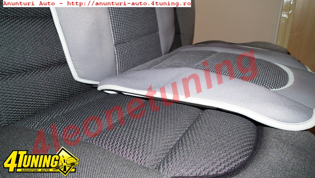 Huse Auto Dedicate FORD Kuga, FORD Focus 2, Focus 3, Fusion, FORD B-max, C-max, S-max, Galaxy,Fiesta