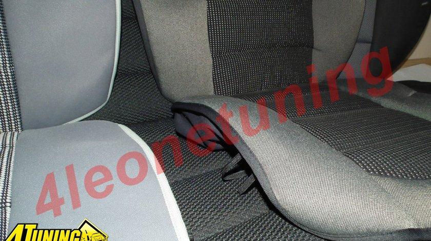 Huse Auto Dedicate FORD Mondeo MK 3/2001 MK 4/2007 MK 5/2014 KUGA ECOSPORT B-max Cmax Mustang GALAXY
