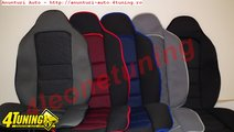 Huse Auto Dedicate FORD Mondeo MK 3/2001 MK 4/2007...