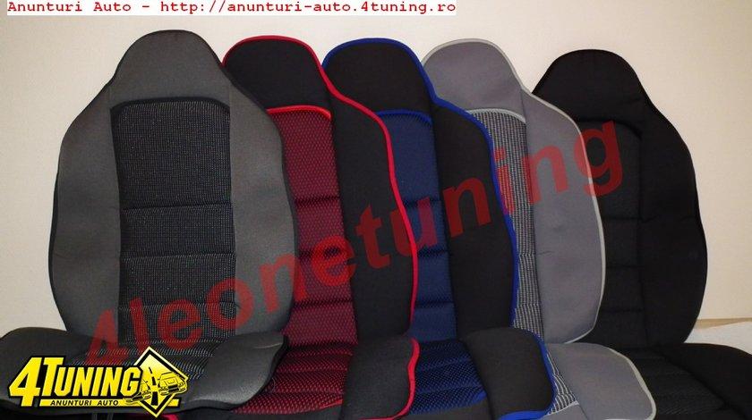 Huse Auto Dedicate FORD Mondeo MK 3/2001 MK 4/2007 MK 5/2014 KUGA Ecosport FOCUS 3 4 Mustang GALAXY