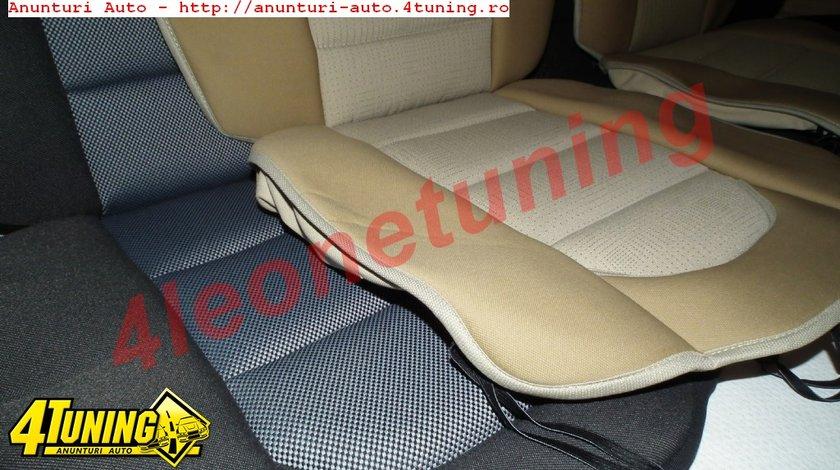 Huse Auto Dedicate RENAULT MEGANE 4 dupa 2016 MEGANE 3 dupa 2010 MEGANE 2 Break-combi HATCBACK sedan