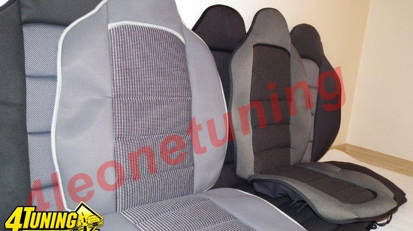 Huse Auto Dedicate VOLKSWAGEN Sharan FORD Galaxy SEAT Alhambra VW TOURAN 5 / 7 sau 2 locuri separate