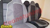 Huse Auto Dedicate VOLKSWAGEN Sharan, TOURAN, FORD...