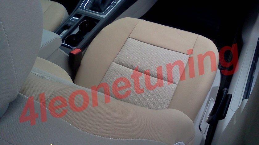 HUSE AUTO DEDICATE VOLKSWAGEN VW GOLF 4,5,6,7, VW PASSAT Jetta POLO SKODA OCTAVIA 1,2,3, SCALA RAPID