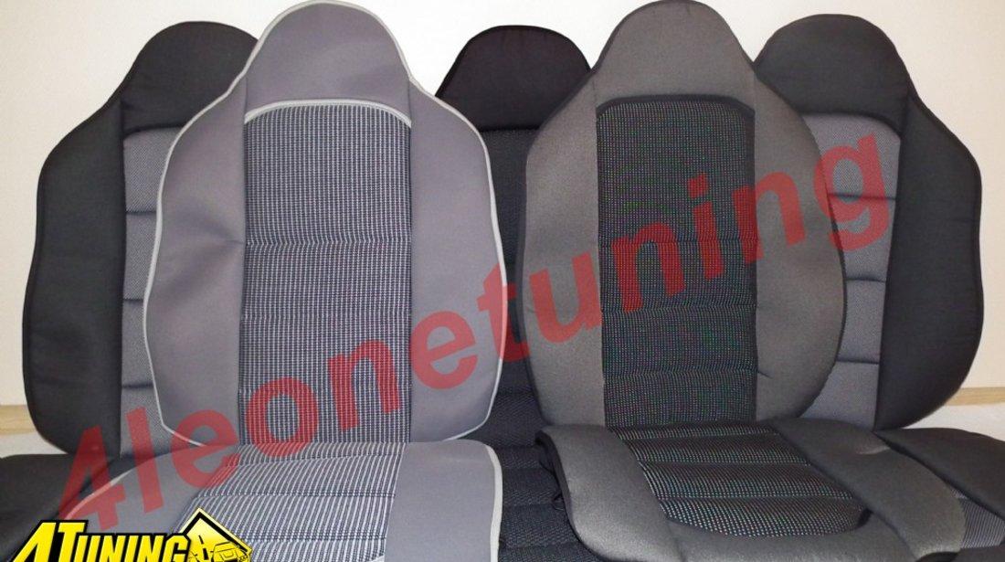 HUSE AUTO DEDICATE VW GOLF 5,6,7 PASSAT b8 b7 b6 b5 Jetta SKODA Octavia 2 3 KODIAQ Scala KAMIQ Karoq