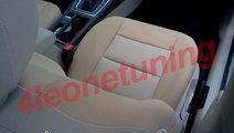 HUSE AUTO DEDICATE VW GOLF 5,6,7 PASSAT b8 b7 b6 b...
