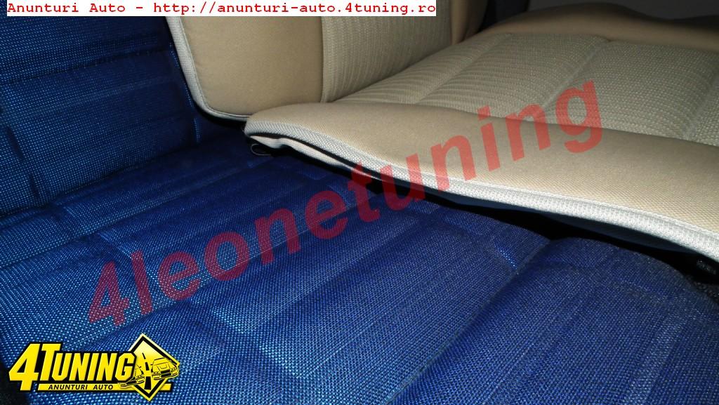 HUSE AUTO Hyundai Ix35 Ix55 I50 I40 I30 I20 Hyundai SANTA FE 3 2 1 ELANTRA Hyundai TUCSON new / old