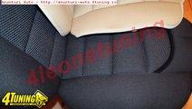 HUSE AUTO Hyundai Ix35 Ix55 I50 I40 I30 I20 Hyunda...