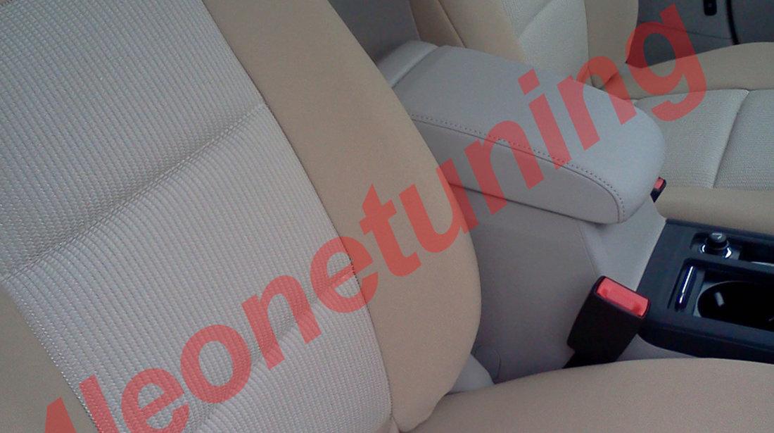 HUSE auto MERCEDES C-klasse E-klasse S-klasse B-klasse CLS ML GL GLK GLE GLE coupe GLC CLA GLA Smart