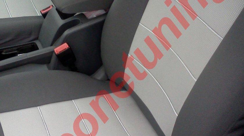 Huse Auto RENAULT Fluence, Megane 3,Megane 2 Sedan / Estate, Scenic,Modus,Clio Symbol,Twingo