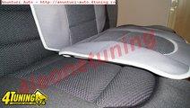 Huse Auto scaune FORD Kuga ECOSPORT Mondeo Mk5 Mk4...