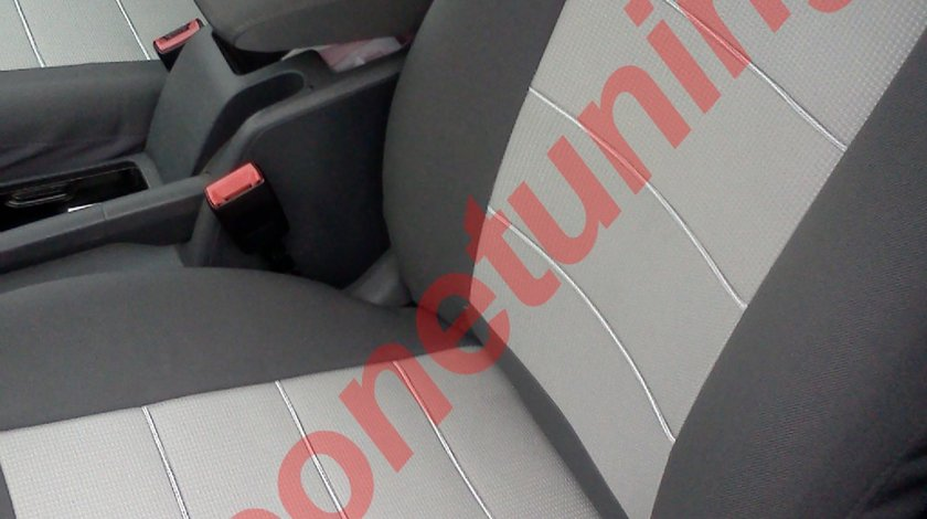 Huse Auto scaune RENAULT Fluence Megane 4, 3 Megane 2 Sedan-Estate TALISMAN Scenic Modus Clio Twingo