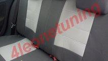 Huse Auto scaune RENAULT Fluence Megane 4, 3 Megan...