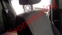 HUSE AUTO SCAUNE VW PASSAT B8(5C) PASSAT B7(4C) PA...