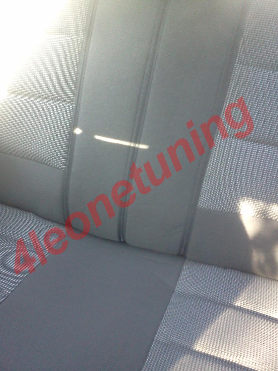 HUSE AUTO SCAUNE VW PASSAT B8(5C) PASSAT B7(4C) PASSAT B6(3C) PASSAT B5 PASSAT CC, Scirocco, TIGUAN