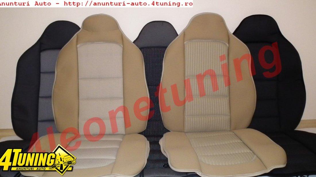 HUSE AUTO seria 1, seria 3, seria 4, seria  5, seria 6,7 BMW X1, X3, X5, X6, BMW Z3, Z4, BMW CABRIO