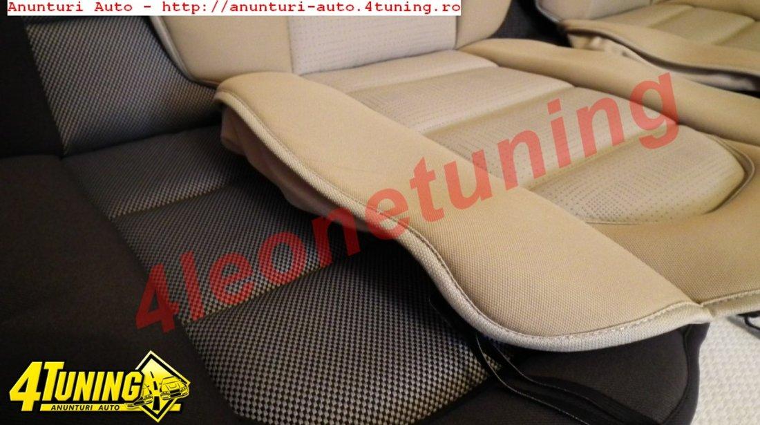 HUSE AUTO VW PASSAT b8 b7 T-ROC Golf 7 6 5 SCIROCCO CADDY Sharan TOURAN Vw T5,T6 AUDI A4 A6 A7 Q5 Q7
