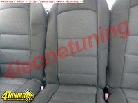 HUSE MICROBUZ Peugeot BOXER,Fiat DUCATO, Mercedes SPRINTER,Opel VIVARO,Renault TRAFIC, VW cu 2+1/8+1