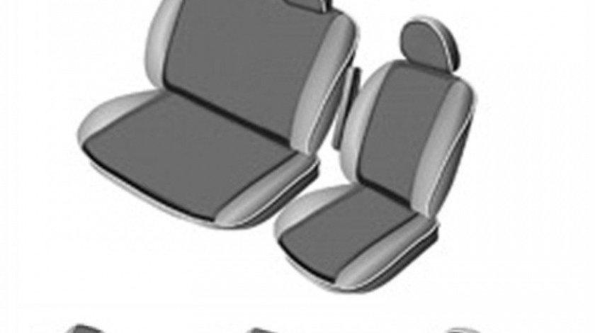 Huse scaun BVS 2 +1 pentru fata. VistaCar